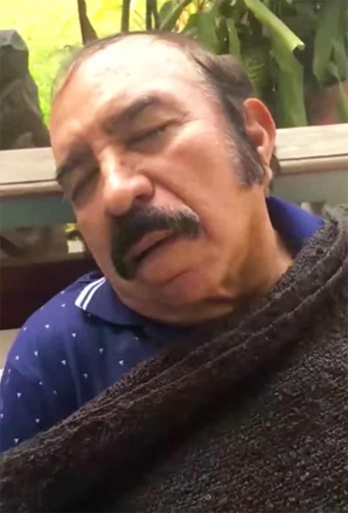 Despacito, Snoring