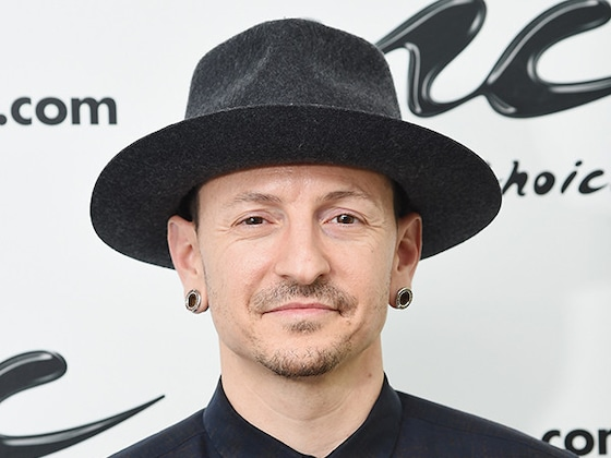 How Chester Bennington's Suicide Sparked Linkin Park's Most Important Mission