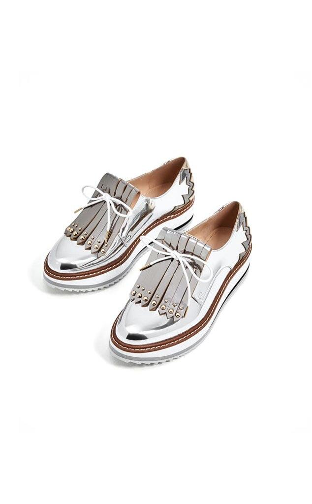 Bella Hadid's Shoes Are Perfect for GNO | E! News Australia