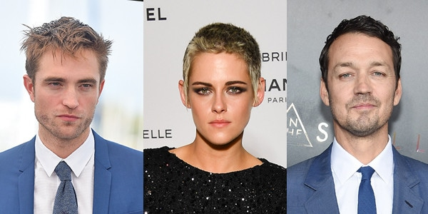 Kristen Stewart and Robert Pattinson, 5 Years Later: How They Bounced Back  After the Affair | E! News