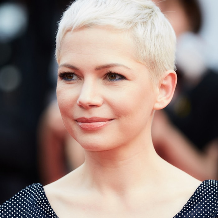 Why Michelle Williams Might Be The Most Successful Actress In Hollywood E News