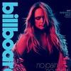 Miranda Lambert, Billboard