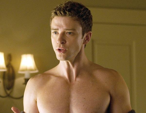 Male Actors Nude Photos
