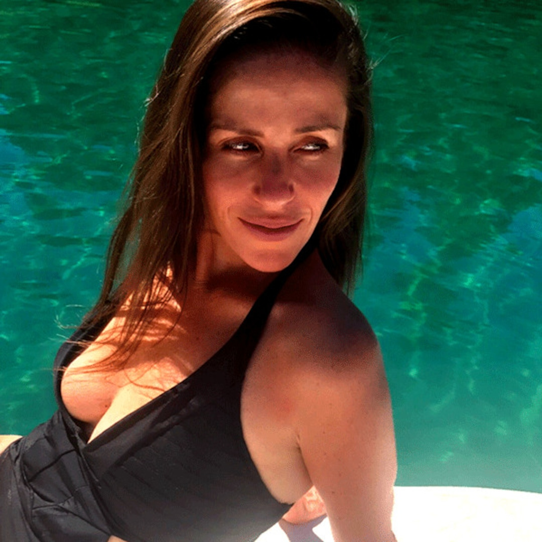 Soleil Moon Frye Feels ''Better Than Ever'' After 40-Pound
