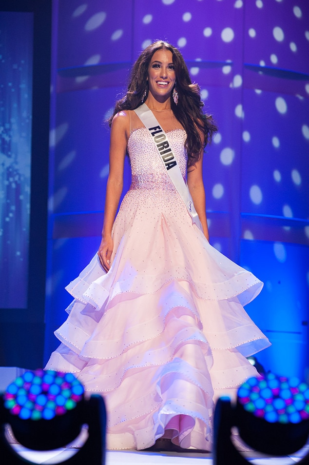 Remarkable, the Miss florida teen usa contestant sorry