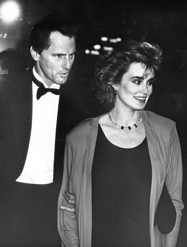 April 17 2006 From Sam Shepard And Jessica Lange Three Decades Of