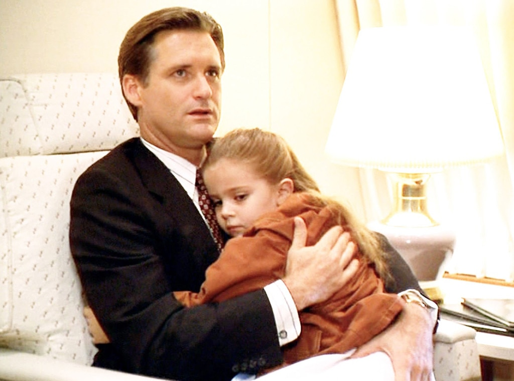Bill Pullman, Independence Day