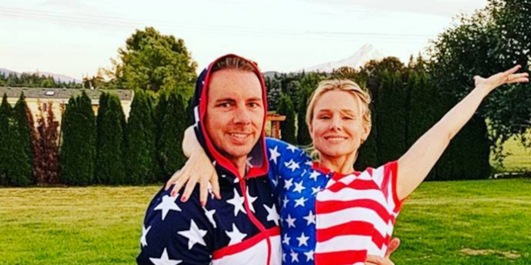 See Dax Shepard and His Daughter Bond During Adorable Carpool Karaoke Moment - E! Online.jpg
