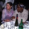 Madonna, Tupac