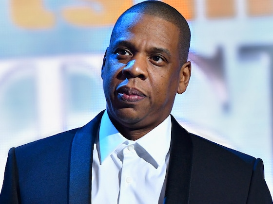 Jay-Z Lends His Private Plane to Ahmaud Arbery's Attorneys to Attend Court Hearing