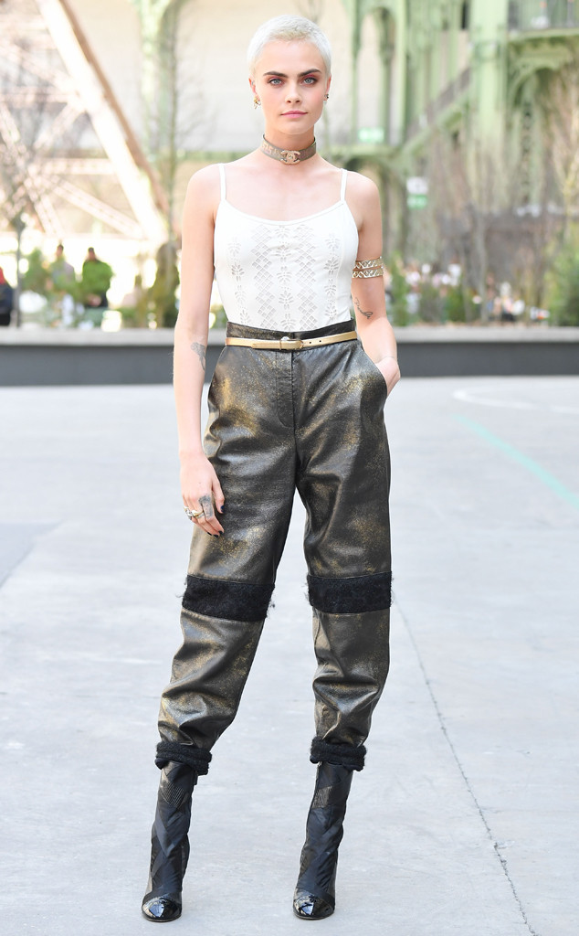 d539e3cbc77 Best Dressed of the Week  Cara Delevingne