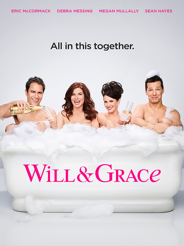 Will and Grace, Will & Grace