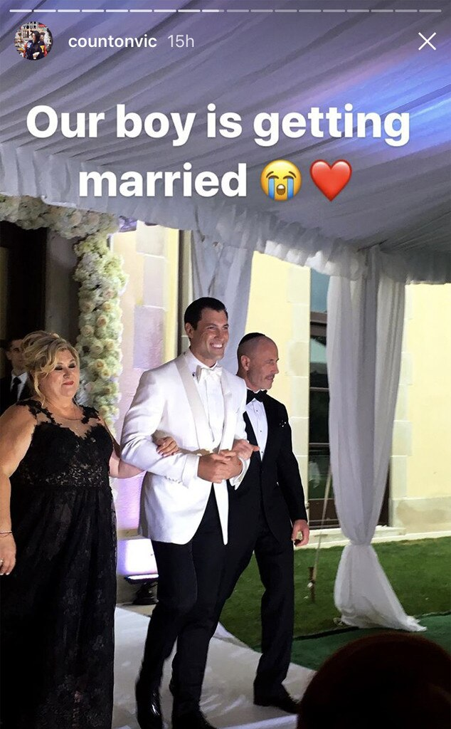 peta murgatroyd and maksim chmerkovskiy wedding