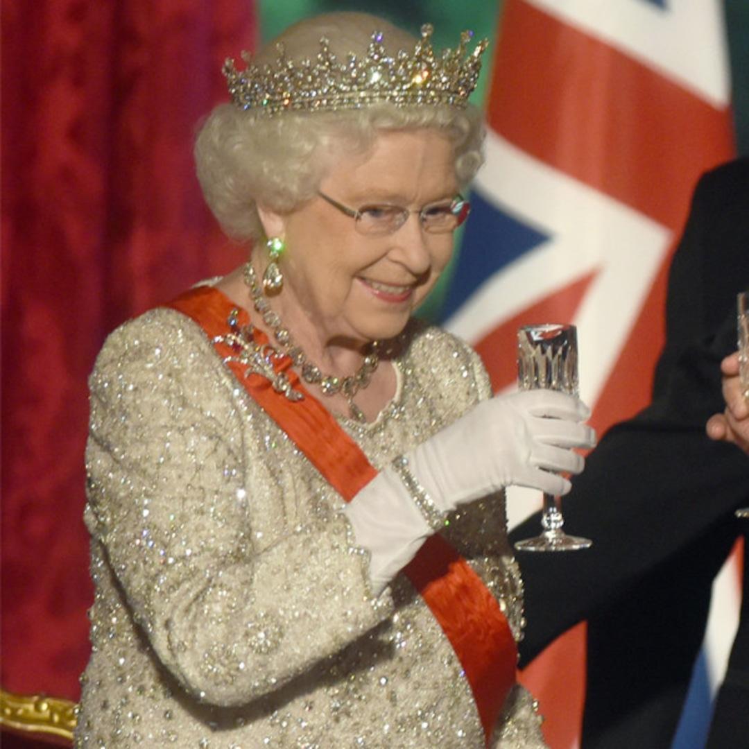 Rogue Queen - Wikipedia