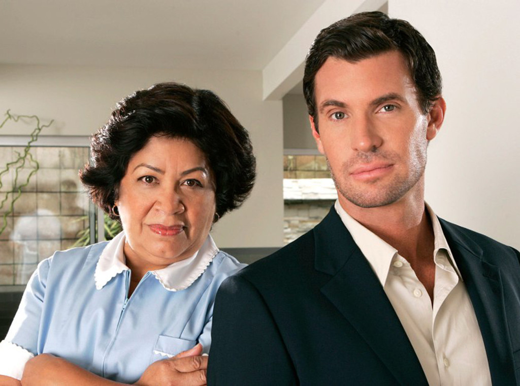 Jeff Lewis, Zoila Chavez, Flipping Out