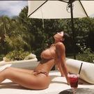 Kylie Jenner's Bikini Pics