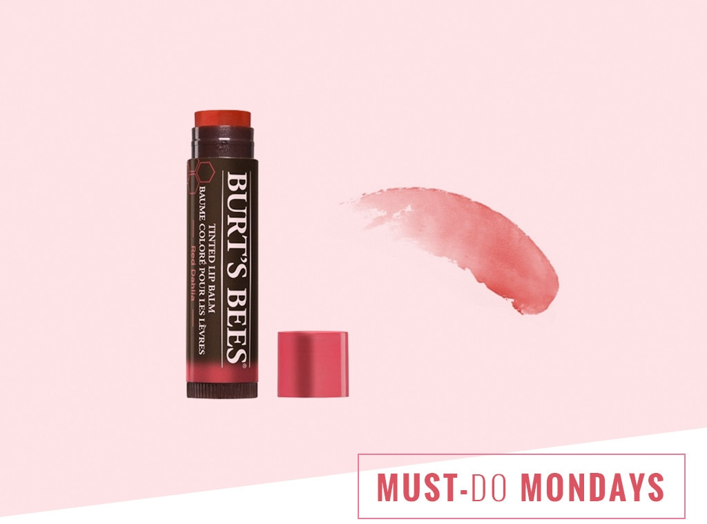 ESC: Must Do Monday