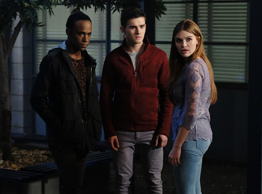 Teen Wolf Series Finale Who Lived, Who Died, And How Did -6587