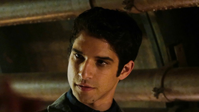 Tyler Posey News Pictures And Videos E Online