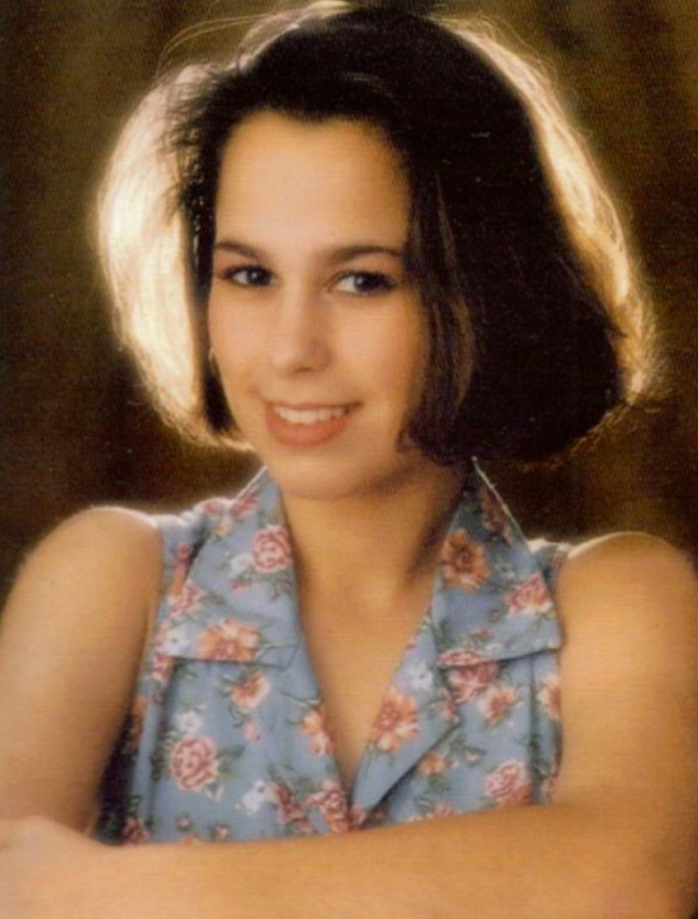 Secrets, Lies & Sadness: Laci Peterson's Murder Is Long Solved, but