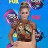 2017 Teen Choice Awards, Chloe Lukasiak
