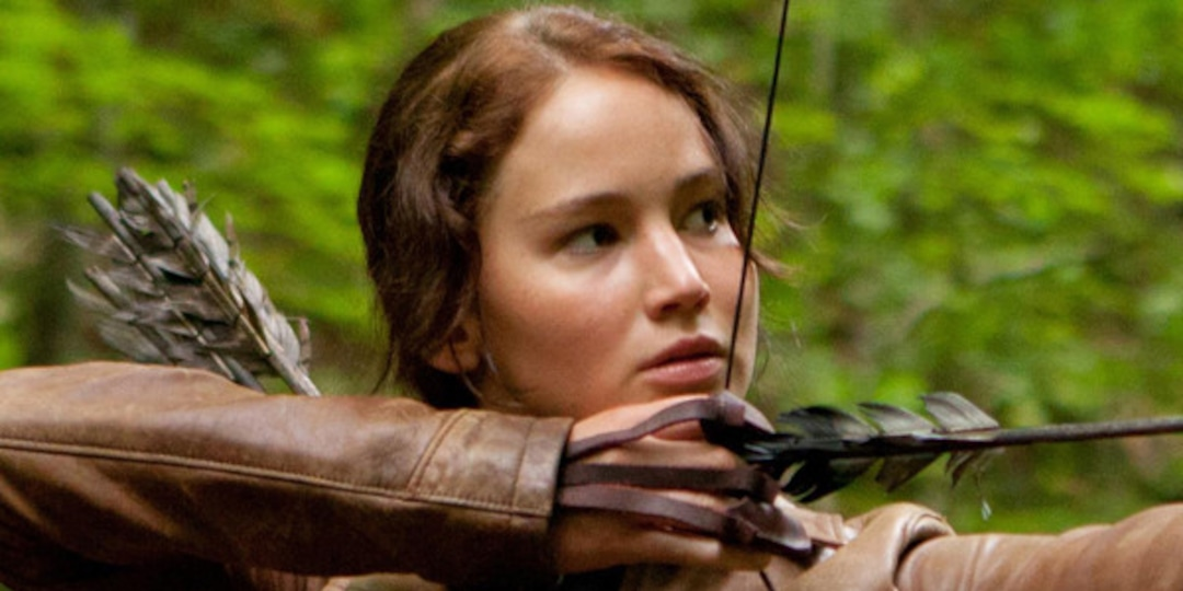 Happy Hunger Games: May You Find These 25 Franchise Secrets to Be Ever In Your Favor - E! Online.jpg