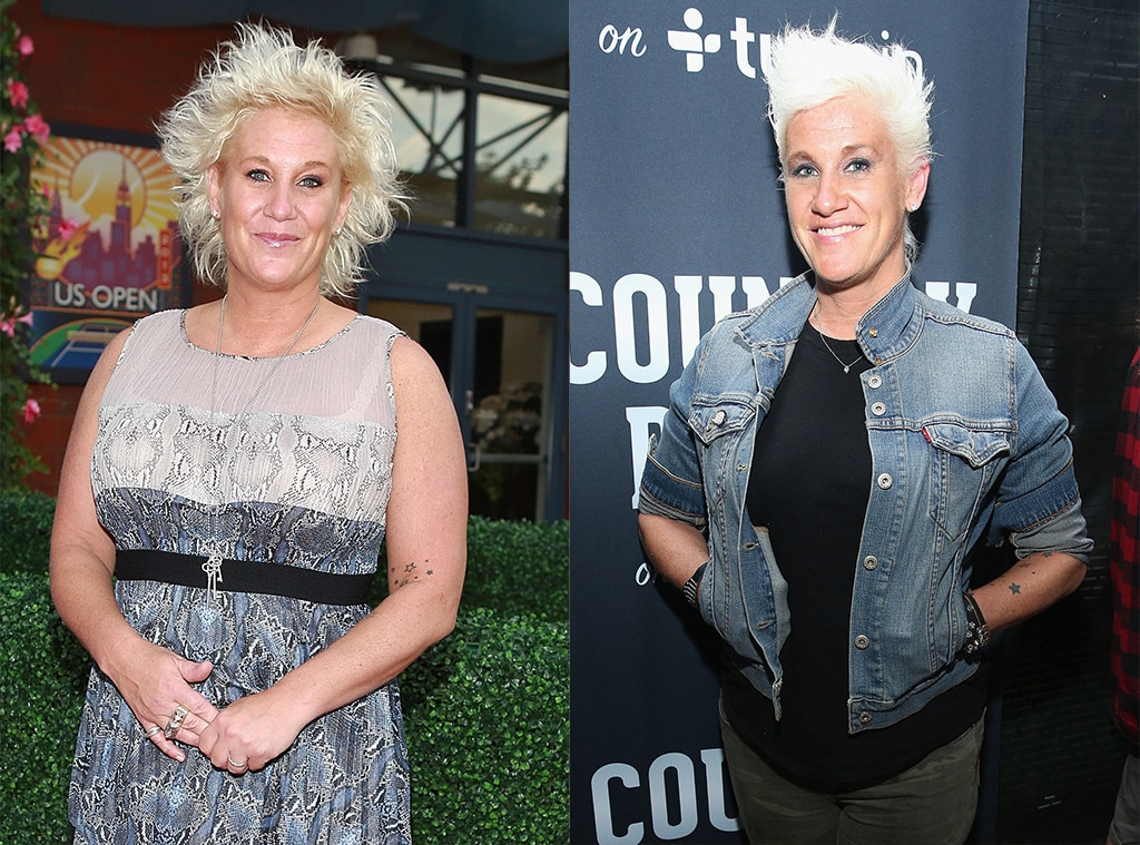 Cheetos to open restaurant with Anne Burrell - money.cnn.com