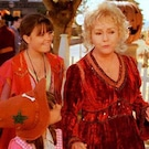 15 Spooky Secrets About the <i>Halloweentown</I> Franchise Revealed</i>