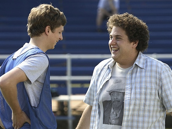 <I>Superbad</I>, <I>The Ranch</I>, <I>The Politician</I> and More Coming to Netflix in September 2019