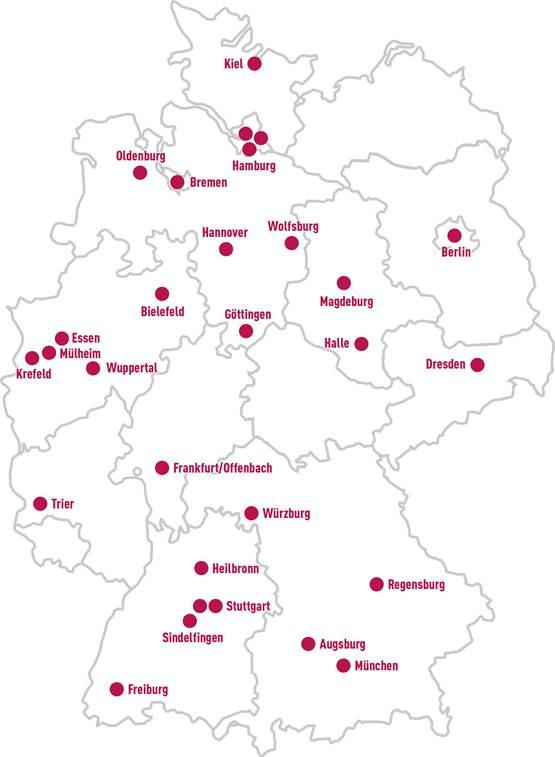 DE_Cinemaxx_Locations