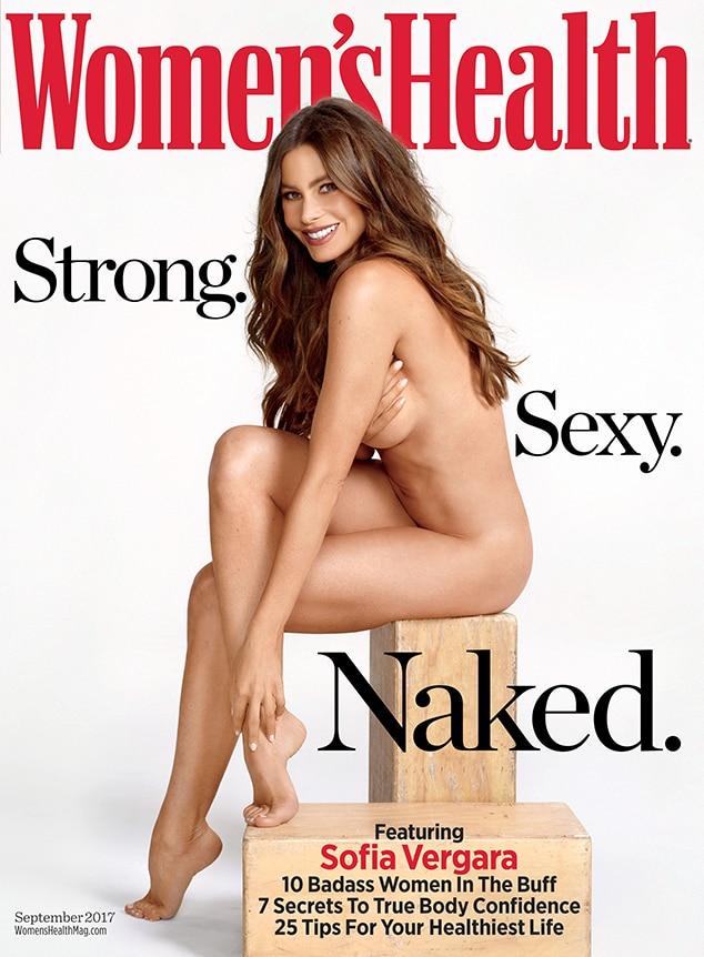 Naked picture in kolkata girls