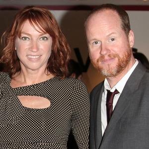 Kai Cole, Joss Whedon