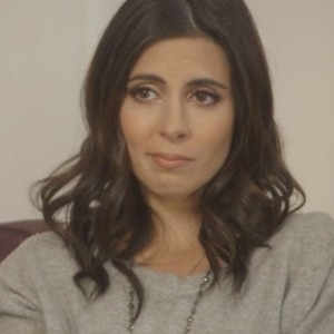 Jamie Lynn Sigler, Tyler Henry, Hollywood Medium