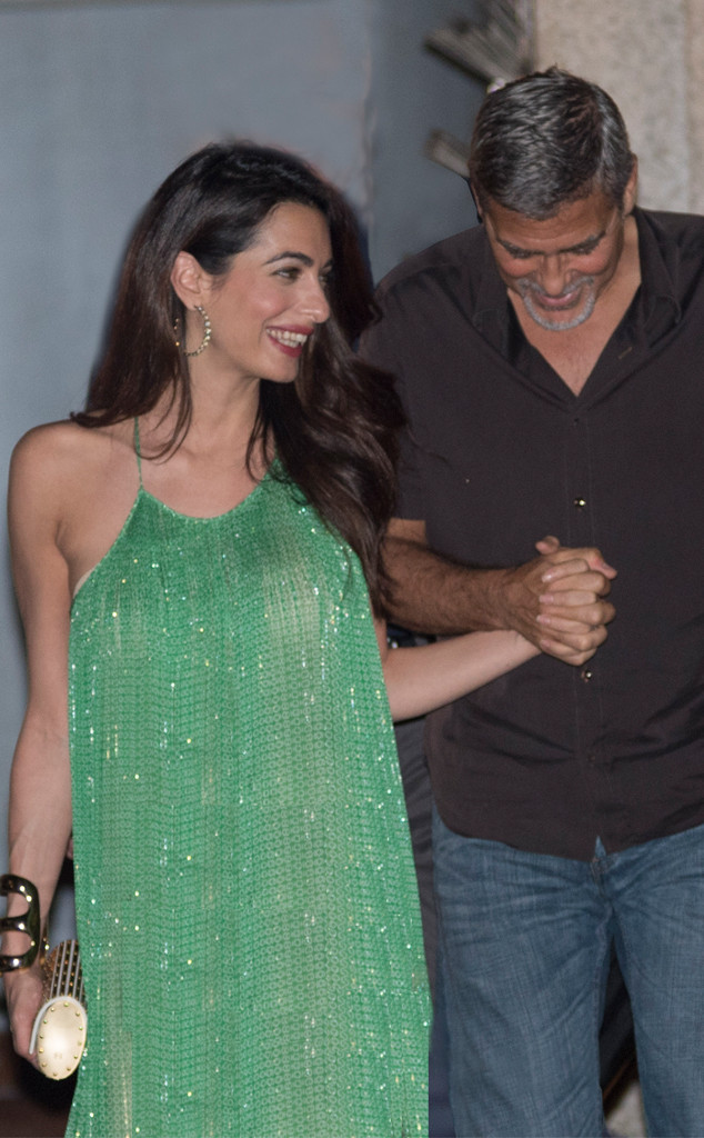 How Fatherhood Changed Everything for George Clooney Rs_634x1024-170821090929-634.George-Clooney-Amal-Clooney-Date-JR-082117