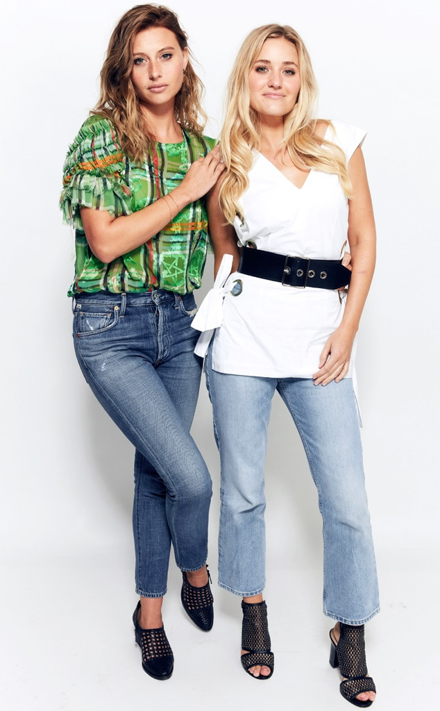 Very aly and aj michalka