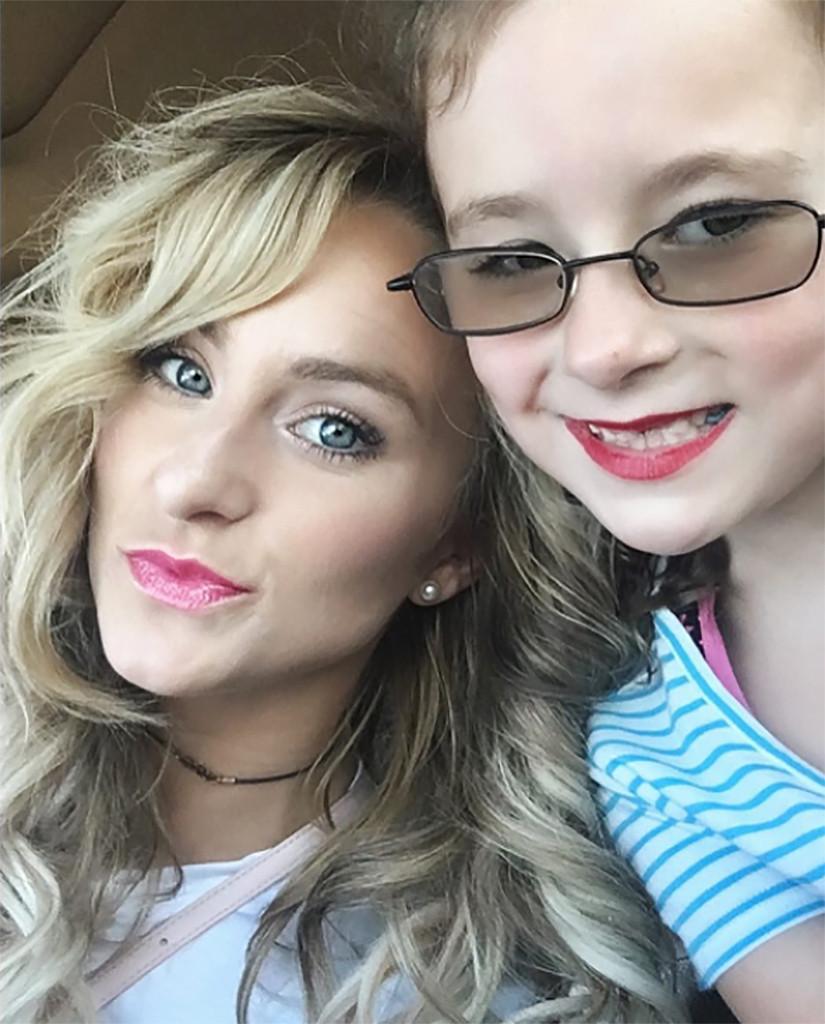 Teen Mom 2S Leah Messer Reveals Heartbreaking Question -4838