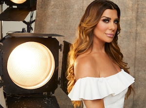 The Real Housewives of New Jersey, Siggy Flicker, RHONJ