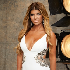 The Real Housewives of New Jersey, Teresa Giudice, RHONJ