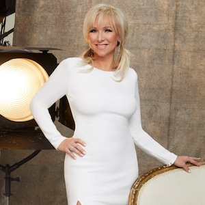 The Real Housewives of New Jersey, Margaret Josephs, RHONJ