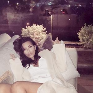 ESC: Celeb Apps, Kim Kardashian