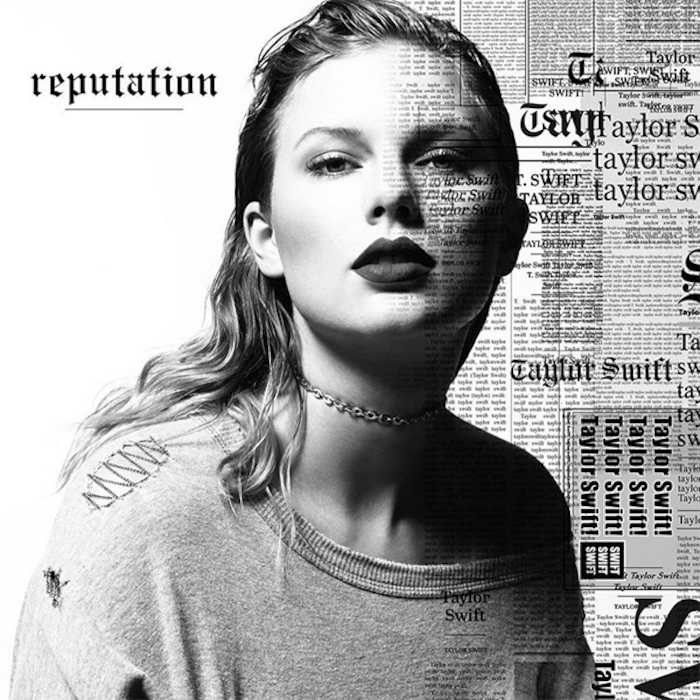 Lyric are you ready for some football lyrics : Taylor Swift Releases New Song ...Ready For It? After Teasing It ...
