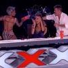 Mel B, Melanie Brown, X Factor, Simon Cowell