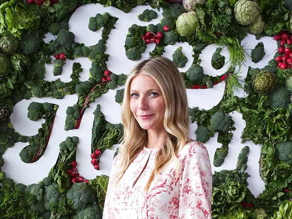 Goop's Mother's Day Gift Guide Totals to $54,000, and We're Clutching Our Pearls
