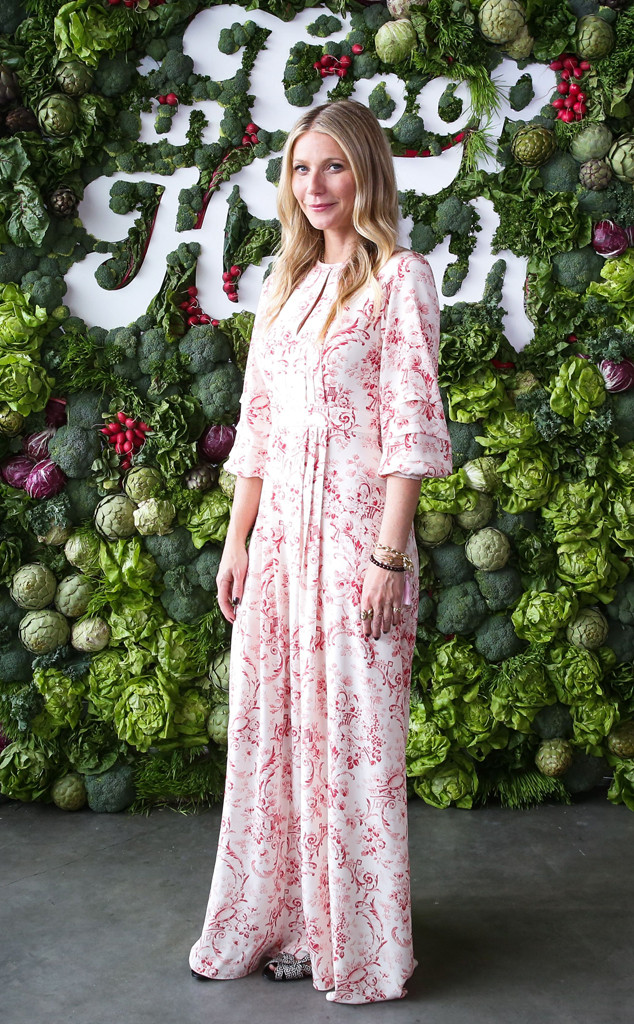 Goop's Mother's Day Gift Guide Will Cost You $40,000 (If You Buy Everything)