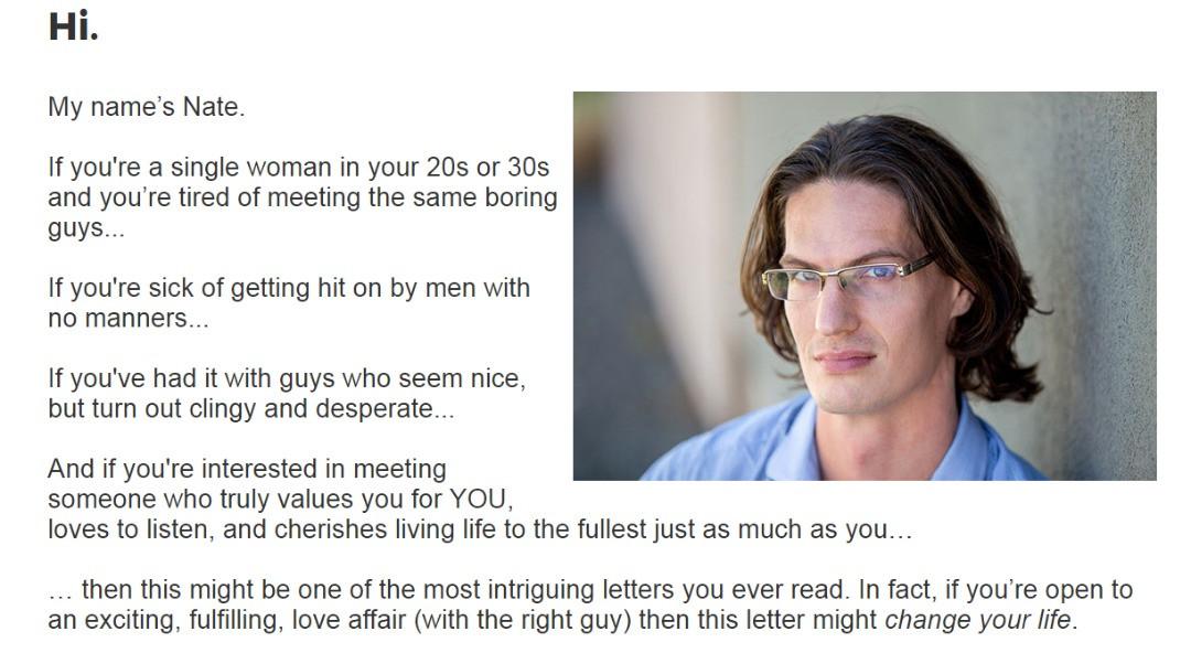 dating my teacher reddit