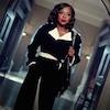 Viola Davis, How to Get Away With Murder, TGIT