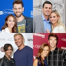 <i>Bachelor</i> & <i>Bachelorette</i> Status Check: Find Out Who's Still Together!