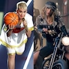 Taylor Swift, Look What You Made Me Do, Music Video, Katy Perry, MTV Video Music Awards 2017, Show