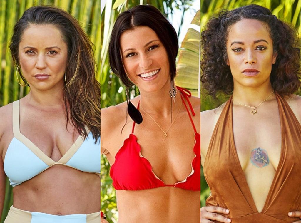 Bbw porn star makeup time big boobs