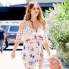 ESC: Jessica Alba, Best Dressed